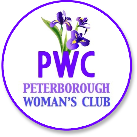 peterborough womens